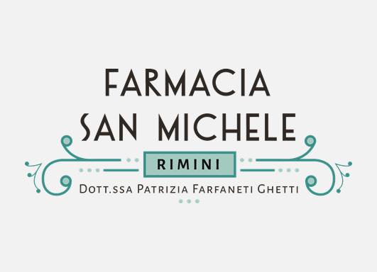 Farmacia San Michele Rimini