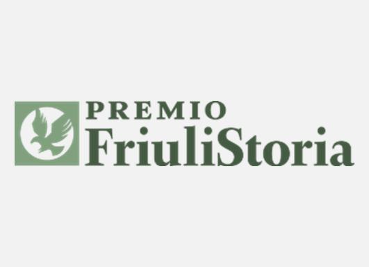 Friuli storia