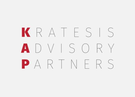 Kratesis Advisory Partners