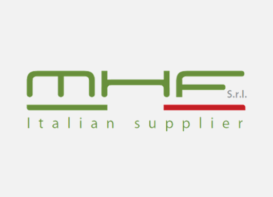MHF Italia