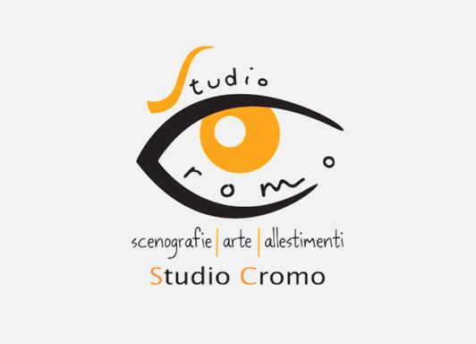 Studio Cromo