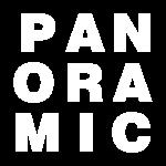logo panoramic normal