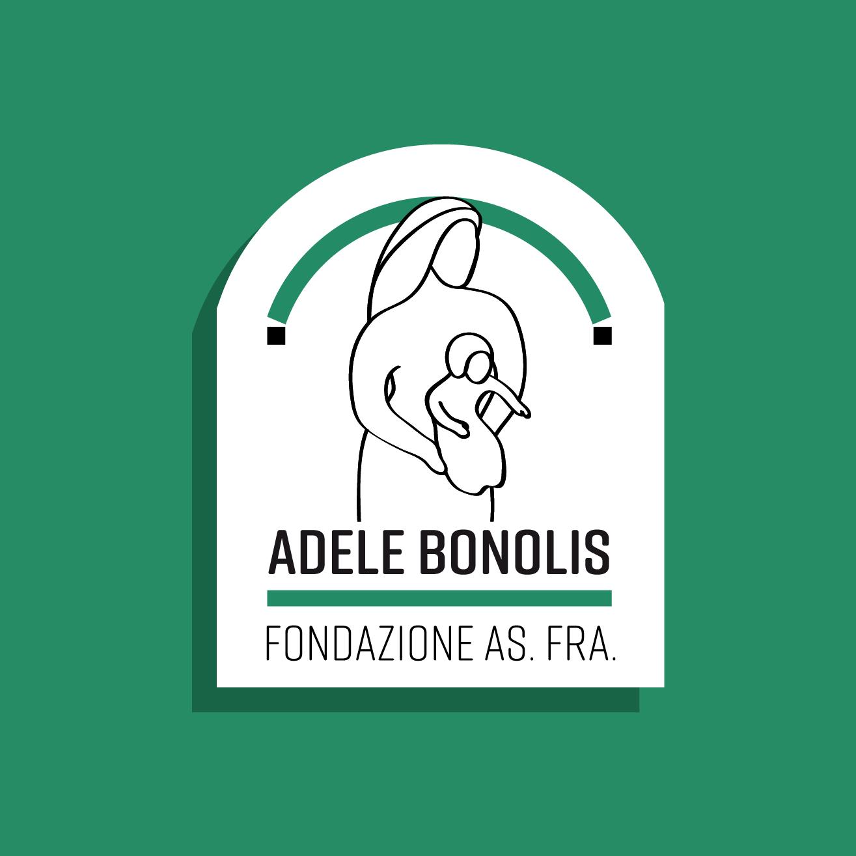 AS.FRA._logo su fondo verde_RGB