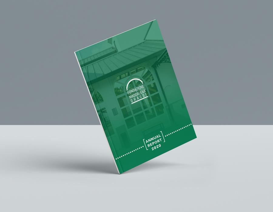 annual-report-fmg-panoramic